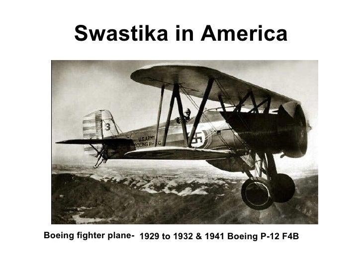swastik-a-symbolof-health-25-728.jpg?cb=