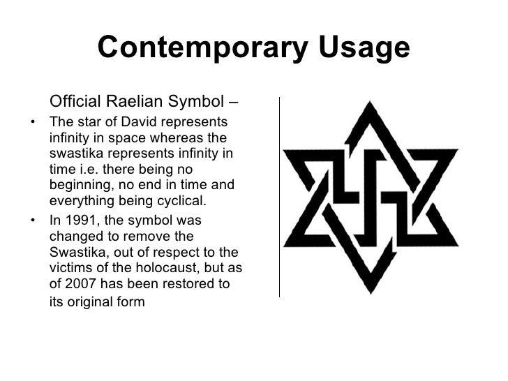 Swastik A Symbolof Health