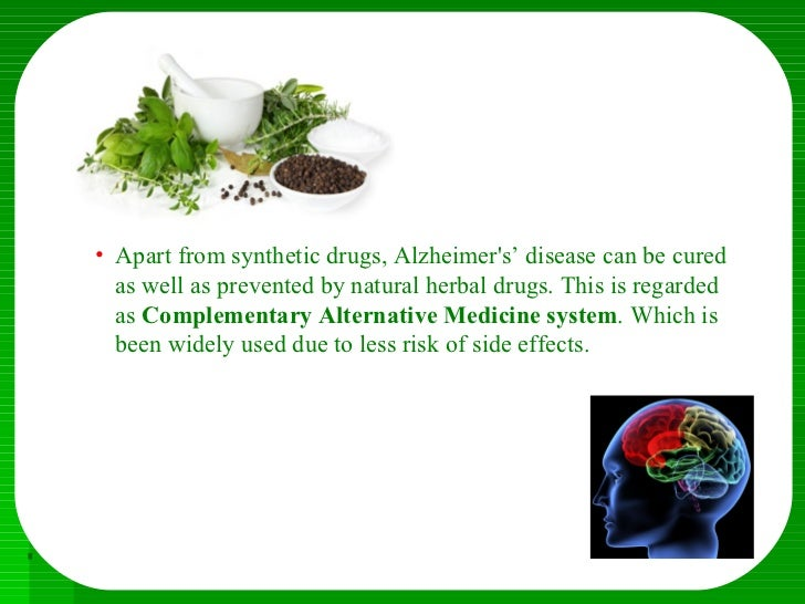 the causes and potential cure for alzheimers disease Alzheimer's disease and cadasil are heritable, adult-onset dementias that both involve damaged small blood vessels as i sit each morning, reading articles in reference to alzheimer's i become more discouraged that they haven't found a treatment or cure for this brain disease after all these years with research and wasted funds.