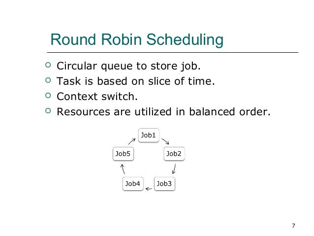 class scheduling using genetic algorithm In this paper, the authors propose the application of an intelligent engine to  develop a set of computational schedules for the maintenance of vehicles to  cover all.