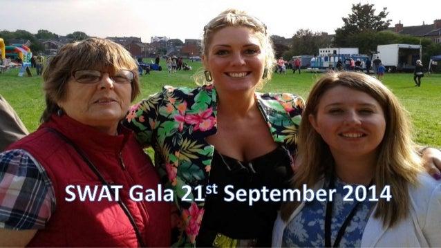 i '  ' SWAT gala 215* September 2014 ~ V,   2 » «  17.2] _ .   l '77'   '