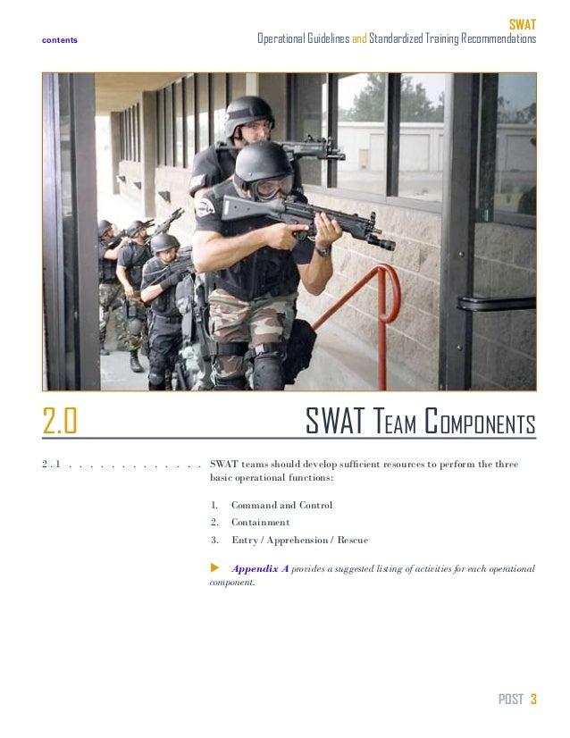 nett swat teams ideen anatomie ideen finotti info rh finotti info swat training manual pdf swat tactical training manual pdf