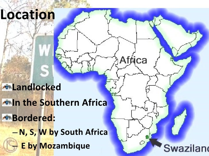 swaziland5728jpgcb1292141994