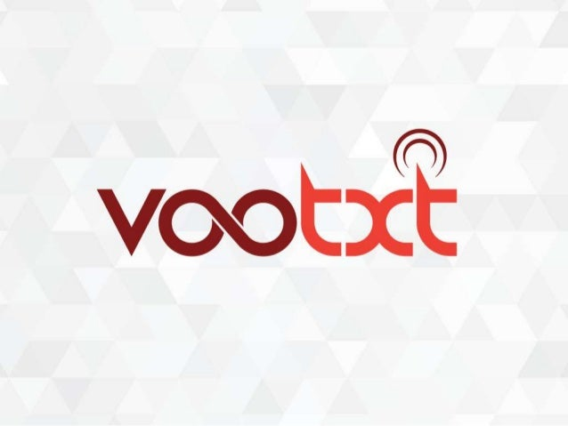 A empresa  • Com sede na cidade de Curitiba no Estado do  Paraná, a VooTxT oferece a seus associados  uma completa infraes...