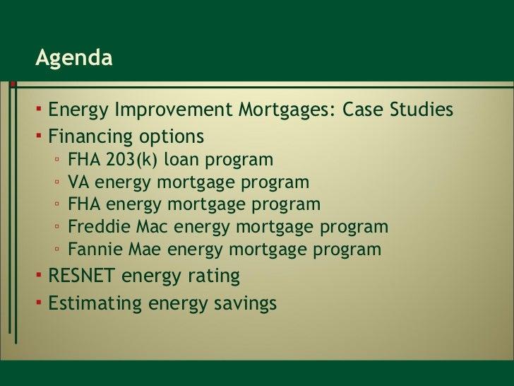 Sw creative financing 2 25 Slide 3