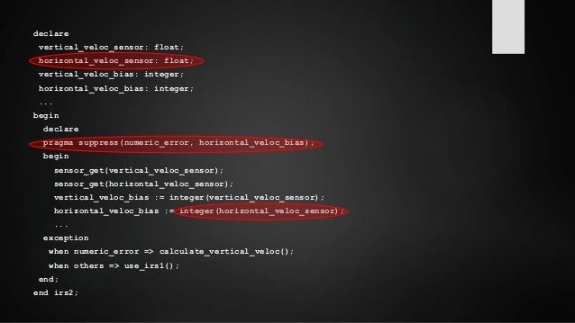 the fbi stumbles developing a virtual case file system Informationweekcom: security pro file:  developing and deploying software based on machine learning is a very different animal in terms of process and workflow.