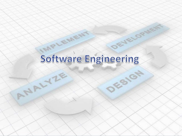 1. Importance of Software Engineering and usage2. What's a software?3. Definition of Software Engineering4. Software Engin...
