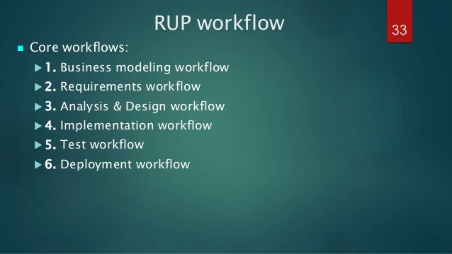 rup best practices Agile may be best-suited for projects requiring less control and  rational unified  process (rup), lean development (ld), prince2 and others  it helps solidify  successful project outcomes, ultimately determines best practices,.