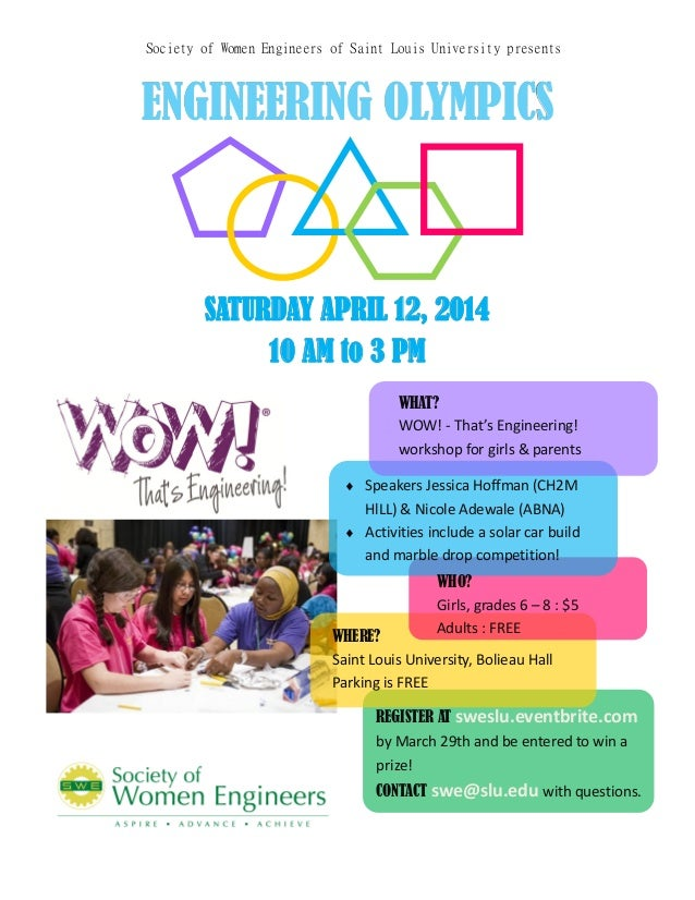 SATURDAY APRIL 12, 2014SATURDAY APRIL 12, 2014SATURDAY APRIL 12, 2014 10 AM to 3 PM10 AM to 3 PM10 AM to 3 PM Society of W...