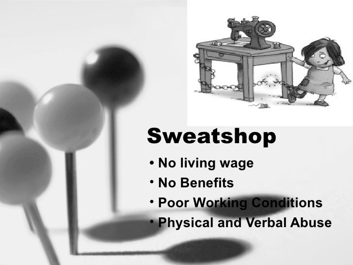 Benefits Of Sweatshops Essay Benefits Of Sweatshops Essay  Words Example Of Essay Proposal also How To Write An Essay For High School Students  What Is Thesis Statement In Essay