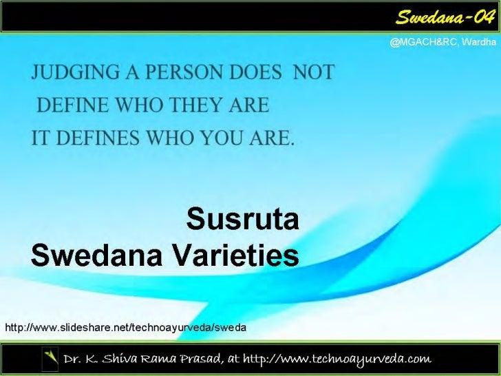 Sweda04 susruta-swedana-r