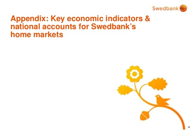 economic outlook of lithuania Keywords discourse, economic crisis, labour migration, lithuania, neo-liberalism,   (2009b) monthly monitor eu employment situation and social outlook, may.