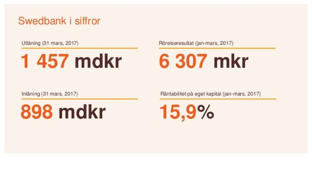 öppna gemensamt konto swedbank
