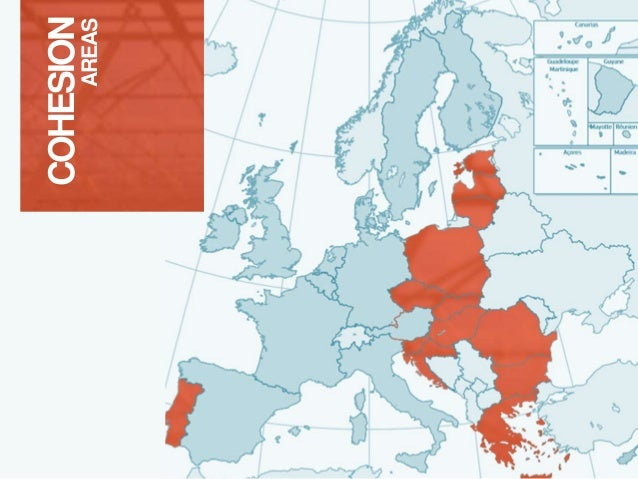 EU Budget Sweden Update November - Map sweden 2014