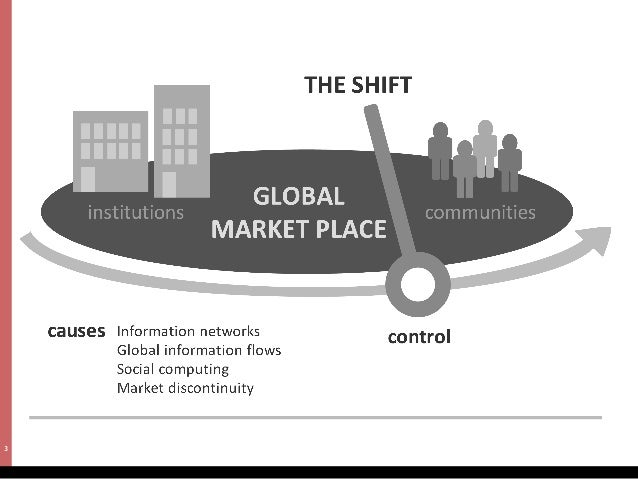 Swedish Courts and the Common Digital Workplace - Findability Day 2014 Slide 3