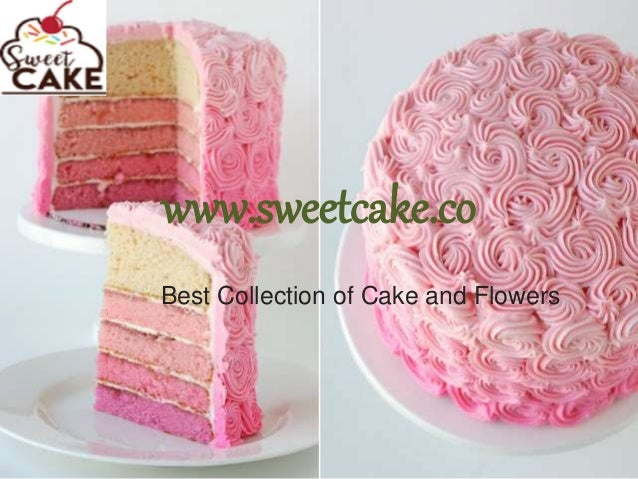 Online Gift Delivery Stores Ideal For Sending Birthday Gifts Sweetcakeco Best Collection Of Cake And Flowers
