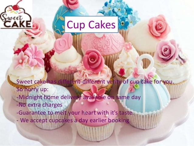 birthday gift delivery Online Gift Delivery Stores Ideal for Sending Birthday Gifts birthday gift delivery
