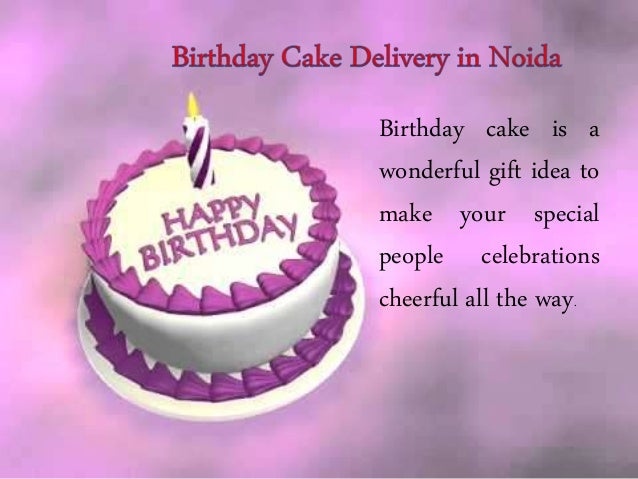 Birthday Cakes Gifts Images ~ Sweetcake offers rakhi special cake flowers and gifts