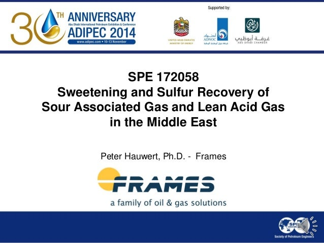 Sweetening and sulfur recovery of sour associated gas and lean acid g…