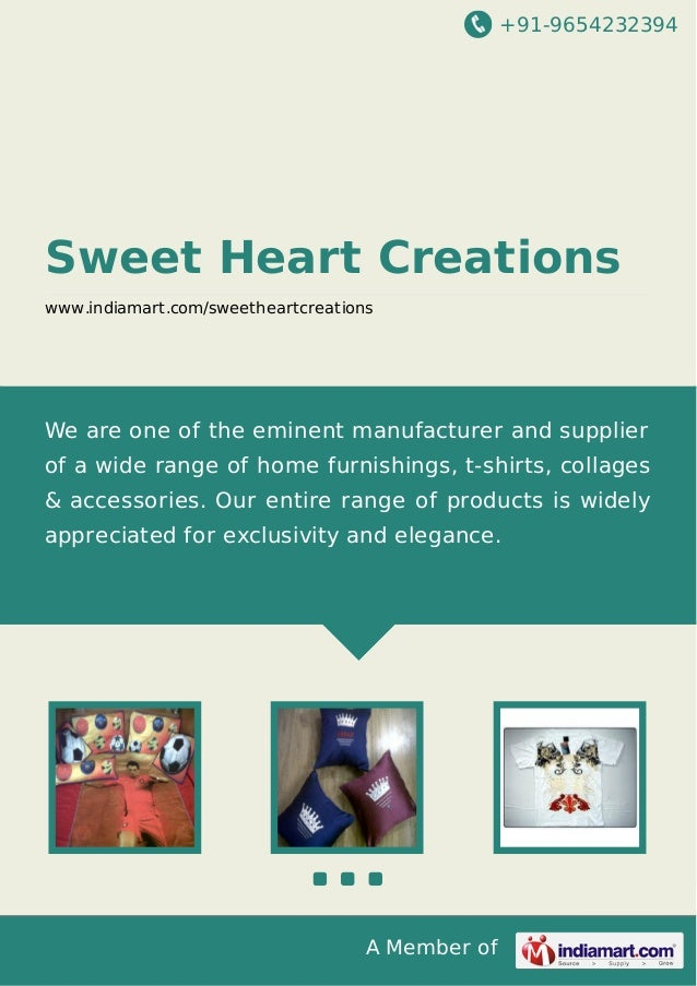 Sweet Heart Creations Mumbai Traveling Pouch