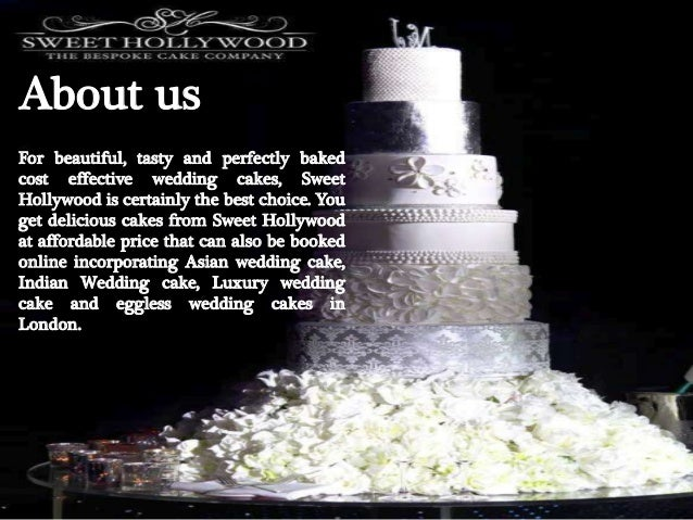 3 About Us For Beautiful Tasty And Perfectly Baked Cost Effective Wedding Cakes Sweet Hollywood