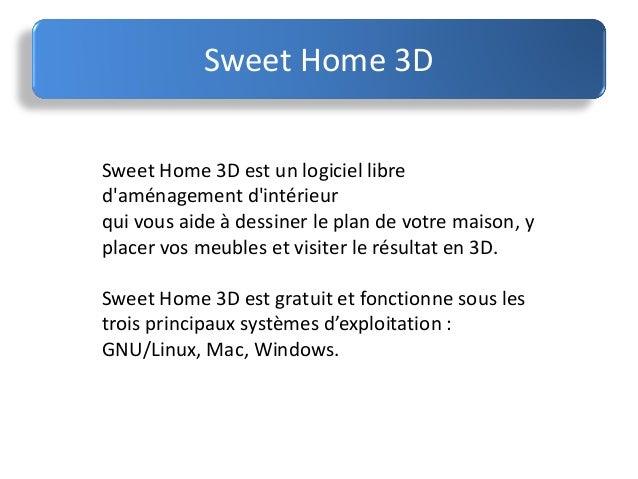 Logiciel maison 3d mac logiciel amenagement salle de bain - Amenagement salle de bain 3d gratuit ...
