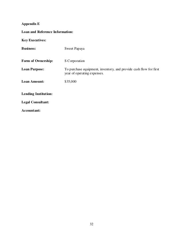 Cover letter sample graduate trainee picture 1