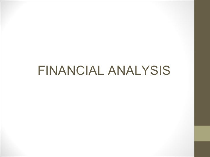 Writing a financial services business plan