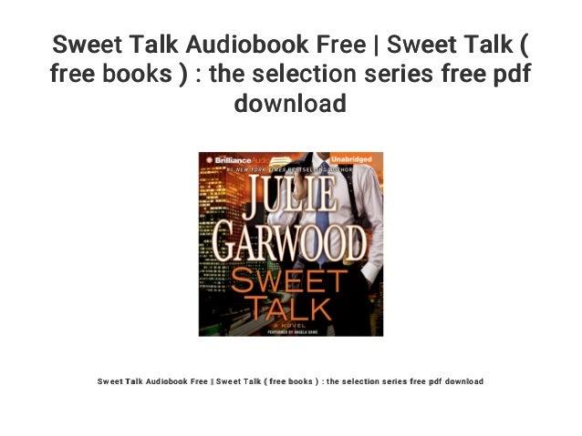 The Ideal Man Julie Garwood Pdf