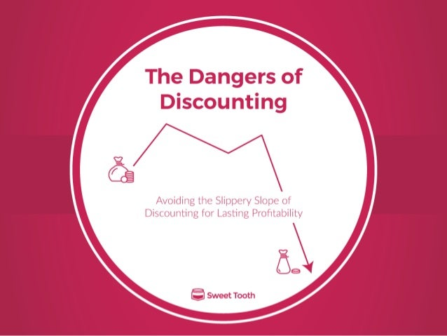 victim discounting