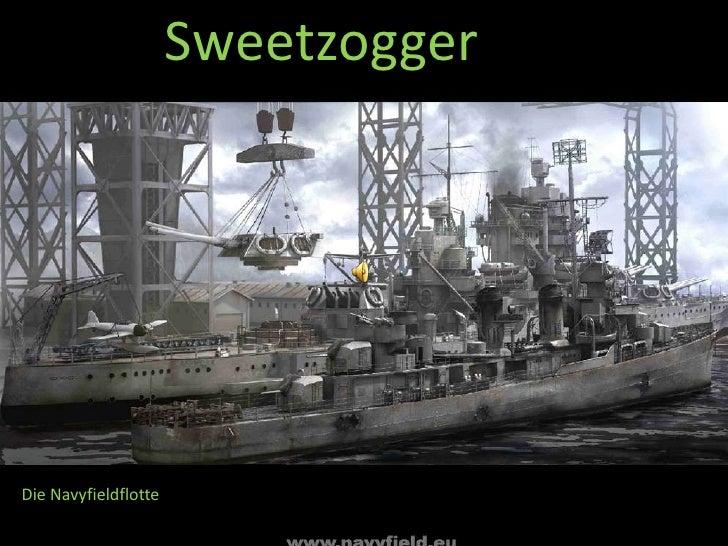 Sweetzoggervideo nf Slide 3