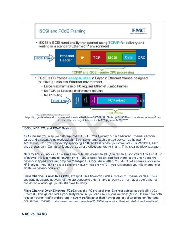 https://image.slidesharecdn.com/emcworldfcoeiscsi2009share-090522131252-phpapp01/95/fibre-channel-over-ethernet-fcoe- iscs...