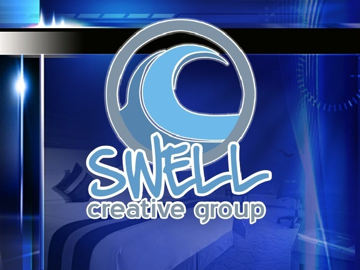 Swell Power Point Pdf
