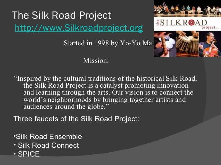 introduction of silk industry Introduction of textile industry - free download as word doc (doc / docx), pdf file (pdf), text file (txt) or read online for free.