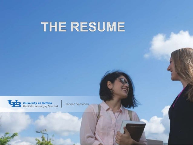 swe resume writing and make most of job fair fall 2016