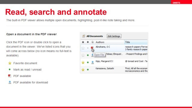quick ways mendeley citations anywhere