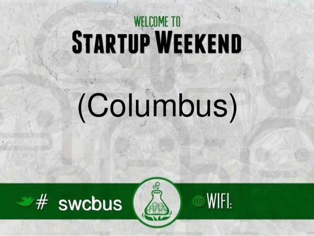 (Columbus)swcbus
