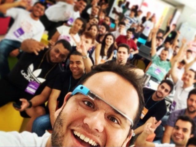 @amurepinho CEO @GetBlogo, Blogging Made Easy. Serial Entrepreneur, Angel Investor, Speaker and Mentor. Curator @CampusPar...