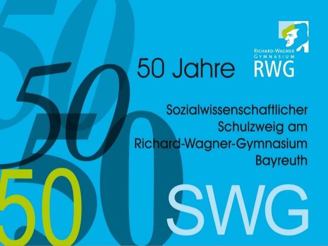 """50 Jahre SWG-Zweig50 Jahre SWG-Zweig Aktion """"Rote Hände"""" gegen Kindersoldaten"""