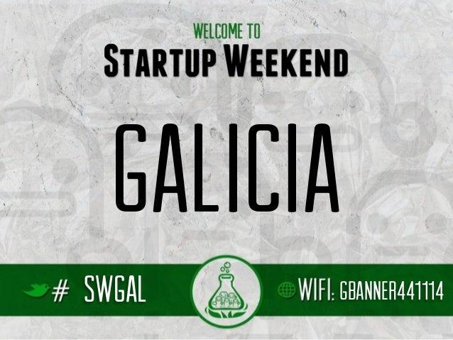swgal gbanner441114 galicia