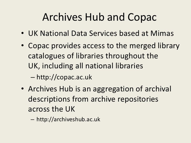 High and Lows of Library Linked Data Slide 3