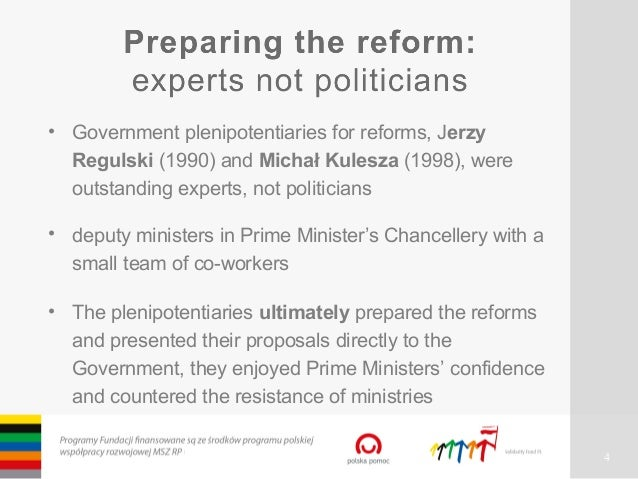 the 1976 local government reform and The federal government, since 1976 has been the originator of reforms at the  local government  government system was the 1976 local government reform.