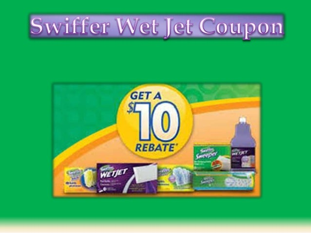 Amazon vs. Walmart vs. Jet.com: Who should win your business?