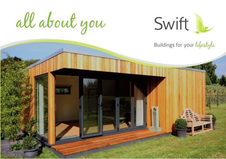 Pdf brochure new swift