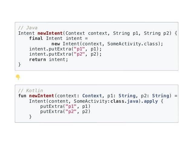 3. 提供されてる拡張関数が豊富 何が便利なの? → 紋切り型のコードを書く必要がなくなる!!!