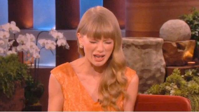 #XebiConFr Swift dans la vraie vie 81 Slide Title Title