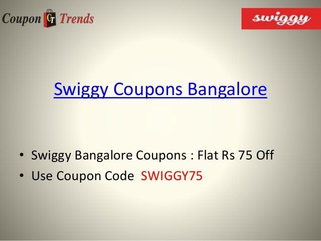 Zoomcar discount coupons bangalore