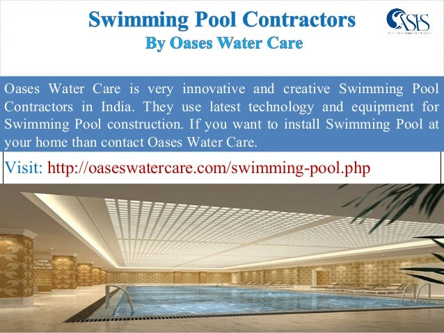 Swimming pool construction at affordable price for Cost of swimming pool construction in philippines
