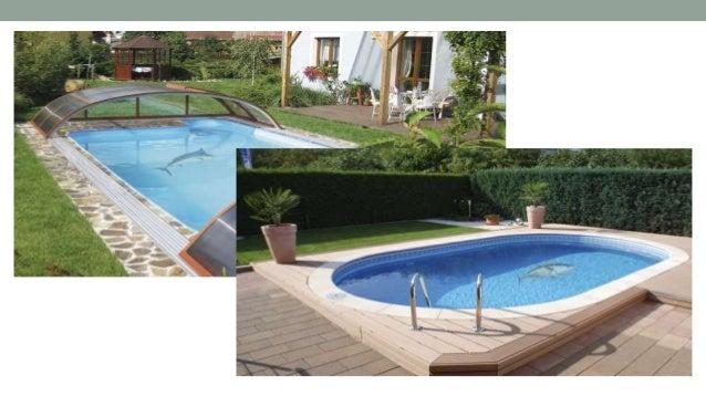 Dekorationsidee f r den pool schwimmen mit delfin aufkleber for Pool design aufkleber