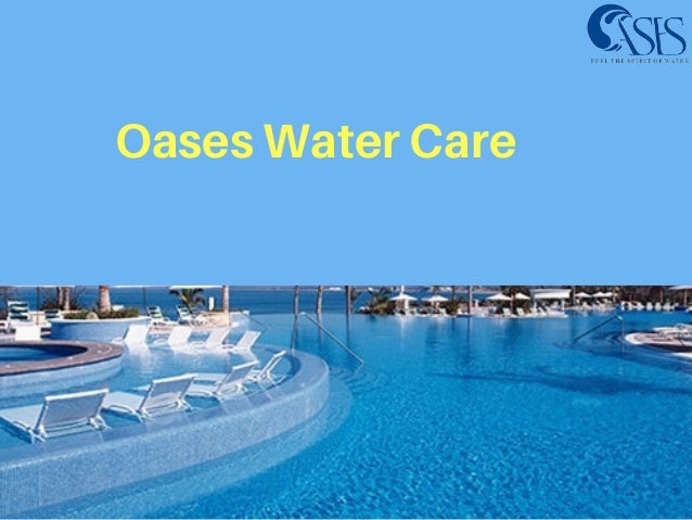 Swimming pool equipment manufacturers for Pool equipment manufacturers